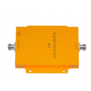 GSM Усилитель GSM репитер  RD-110 (4G)/30