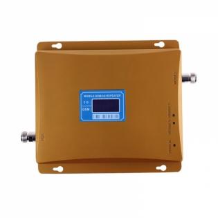 GSM Усилитель GSM репитер  RD-111 (GSM/3G)/20
