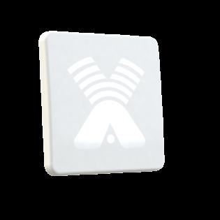 АНТЕКС 3G AX 2020P 75Om