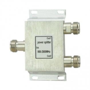 GSM Делитель для GSM репитера RP-116 (на 2 выхода)/100
