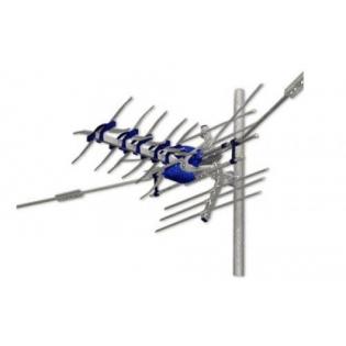 Антенна наружная STRONG X50-R