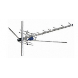 Антенна наружная STRONG X16 (1-60) без усилит.