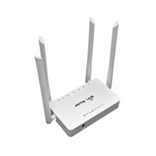 Набор по усилению 3G-4G сигнала