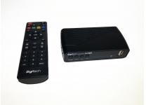SkyTech DVB-T2 100G