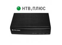 NTV-PLUS 710HD(смарт-карта, договор)