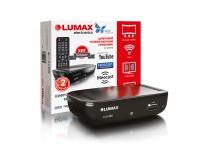 LUMAX DV1110HD