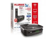 LUMAX DV2108HD