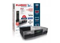 LUMAX DV3211HD