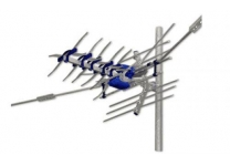 Антенна наружная STRONG X50-TURBO
