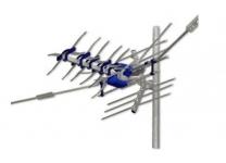 Антенна наружная STRONG X50