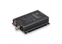 Двухдиапазонный репитер GSM900 и 3G сигнала 60дБ KROKS RK900/2100-60