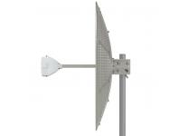 Антенна сетчатая разборная параболическая Антэкс Vika-24F MIMO – 3G/4G